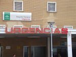 Dependencias Hospitalarias