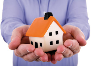 Compra vivienda