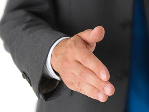 Contrato privado entre el comprador y el vendedor