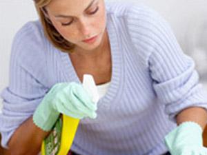Regulaci n empleadas de hogar for Contrato empleada hogar