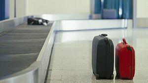 9e1cc2279 Sabes qué hacer si pierdes tu maleta en el aeropuerto?